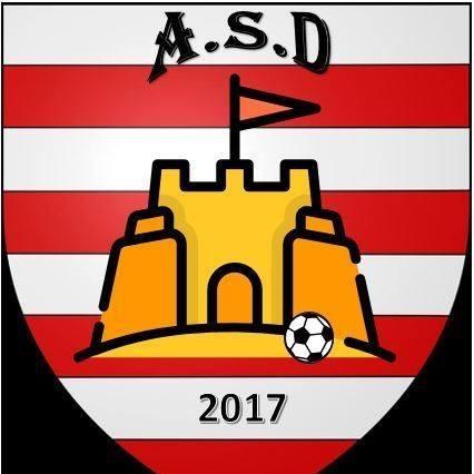 logo-club-foot