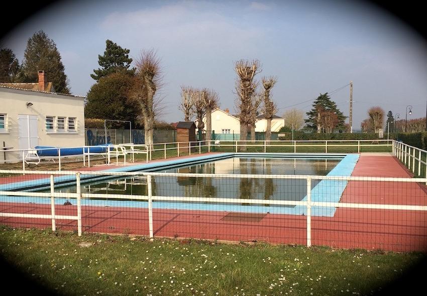 piscine-de-denonville