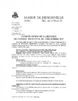 pv-du-cm-du-04-12-2017