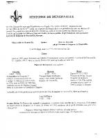 histoire-de-denonville