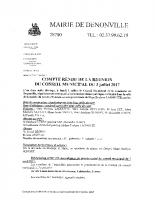 pv-du-cm-du-03-07-2017
